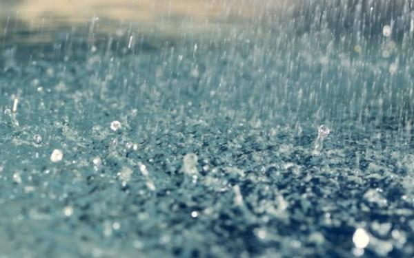 th_29-rain_preview